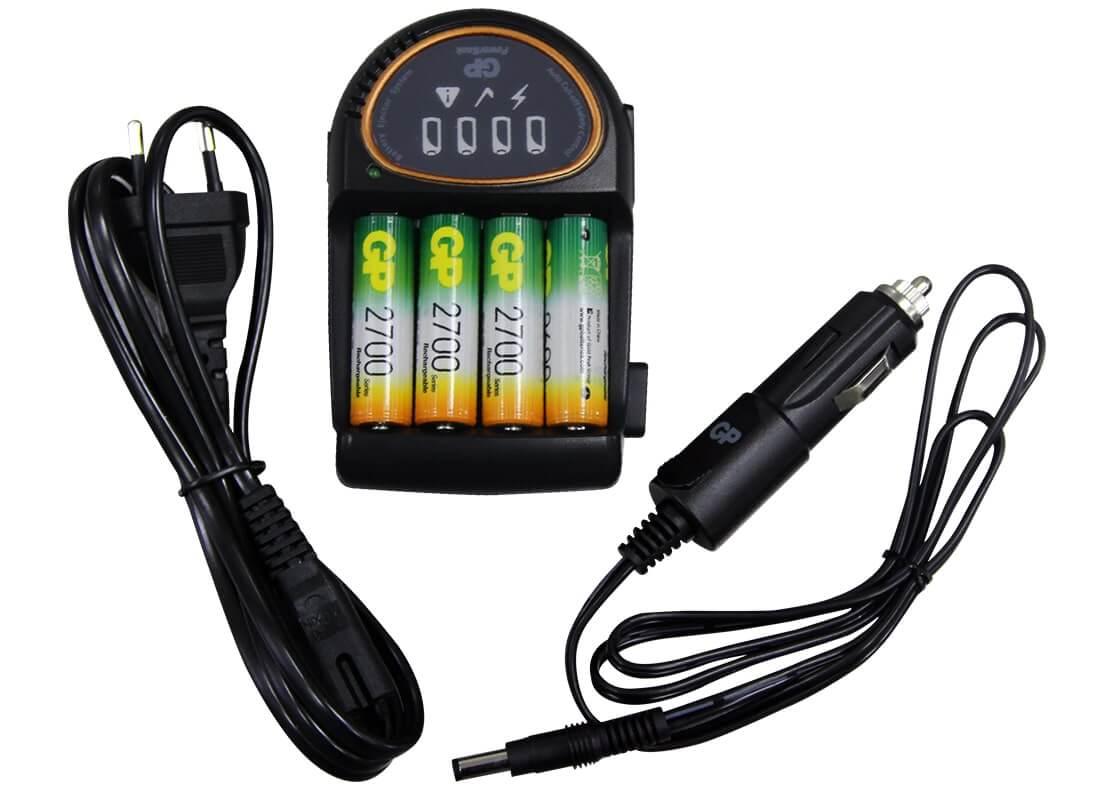 Провода-и-батарейки_.jpg